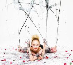 Sarah R. for Eva Nys 2015 (4)