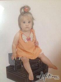 Little-Mackenzie-dance-moms-31674095-375-500