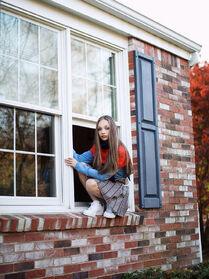 Maddie Elle Magazine 5