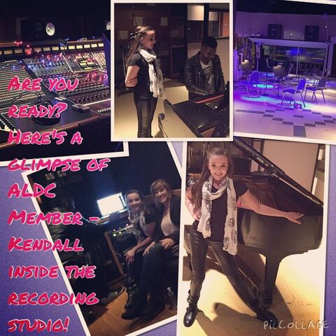 File:Kendall - recording Wear Em Out - 2014-12-17.jpg