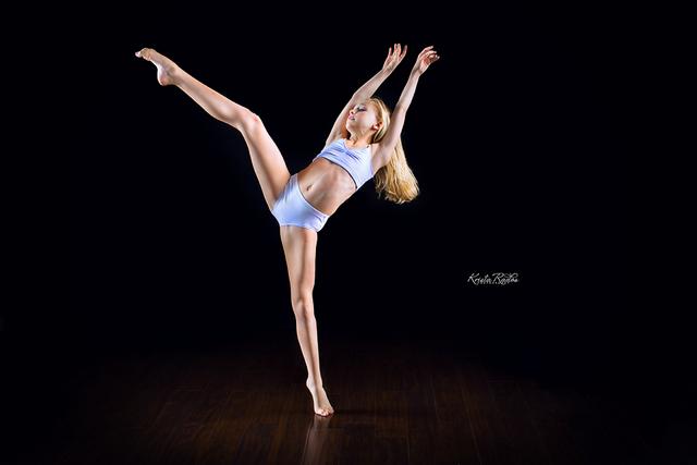 File:Brynn for Krista Rados - 2015 (6).png