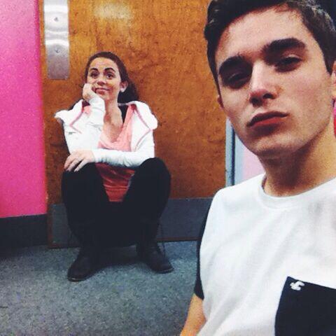 File:Nick and Jennine.jpg