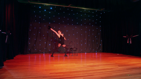 Dance Mums 204 Eleiyah 1