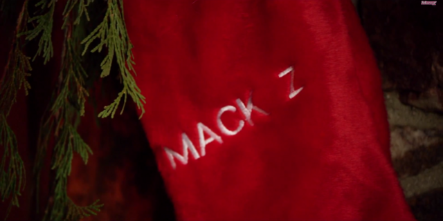 File:Mack Z Christmas All Year Long 4.png