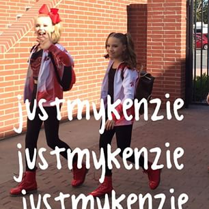 File:513 jojo and kenzie.jpg
