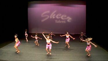 701 Group Dance 2