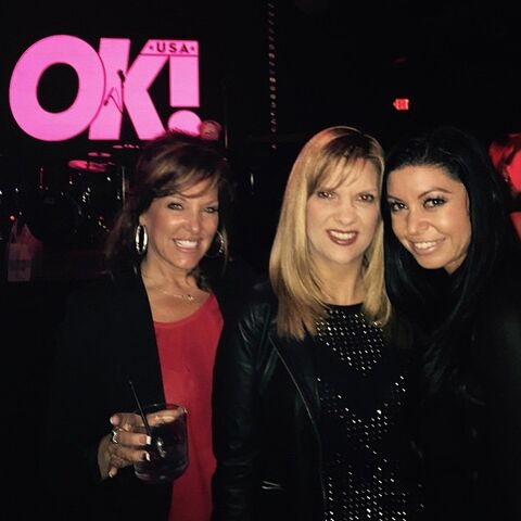 File:Jill Melissa Kira at OK! magazine Grammy party.jpg