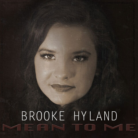 File:Brooke Hyland Mean to Me.jpg