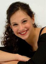 2007 Junior Miss Dance of Pennsylvania dma-ch10 Nina Linhart-feature2