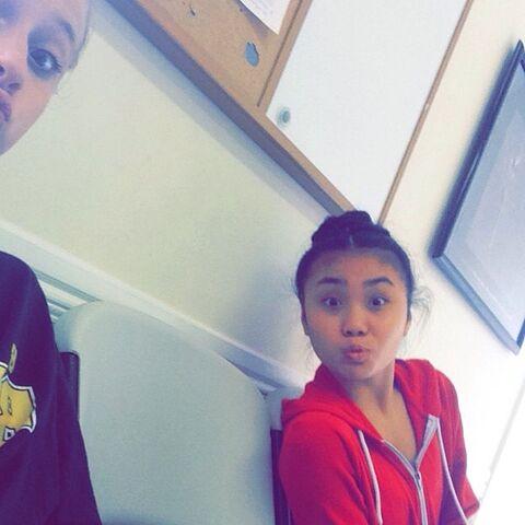File:Haley with Jade 2014-08-12.jpg