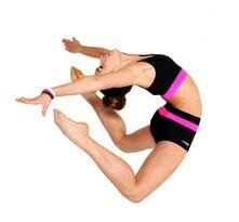 Kalani Celebrity Dance 12