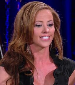 Jeanette Cota - S05-E19 Seeing Stars - cropped