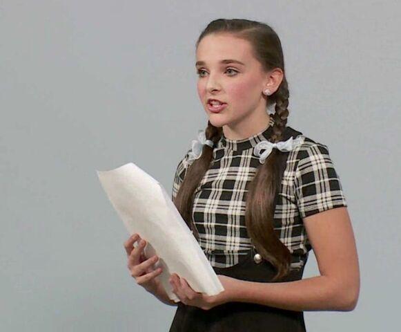 File:Kendall acting Season 5 preview.jpg