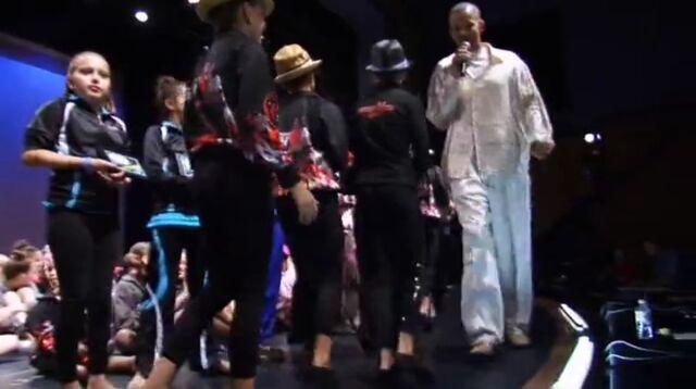 File:Divas Las Vegas - 39-04.jpg