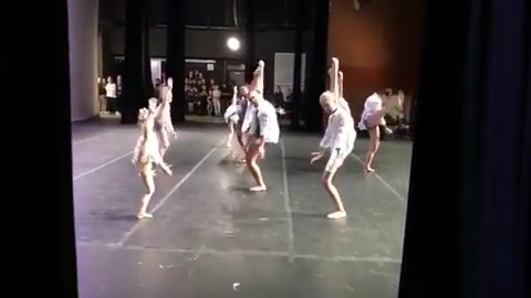 File:716 Group Dance.jpg