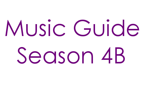 File:Music Guide Season 4B Century Gothic Font.png