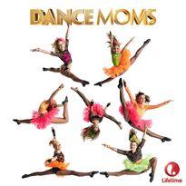Dancemomstem4