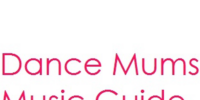 Dance Mums Music Guide Season 1