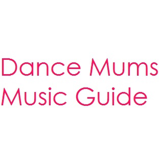 File:Dance Mums Music Guide Square.png