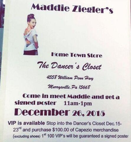 File:Maddie Meet and Greet.jpg