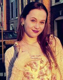 Bella Hoffheins 31March2015 raster-edited