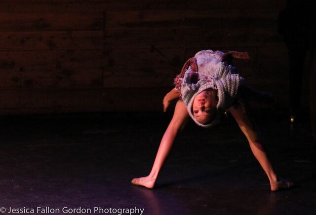 File:Cabaret for a cause Maddie All Gods Creatures 10.jpg