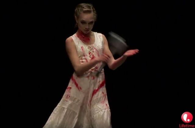 File:Maddie lizzie borden dance.jpg