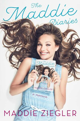 File:The Maddie Diaries cover.jpg