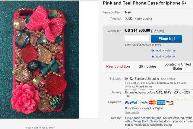 File:Nia and JoJo phone case auction.png