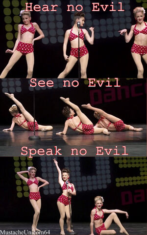 File:37 Hear no Evil, See no Evil, Speak no Evil.jpg