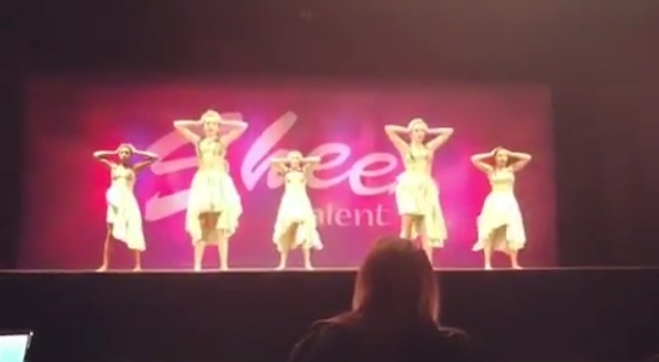 File:712 Group Dance.jpg