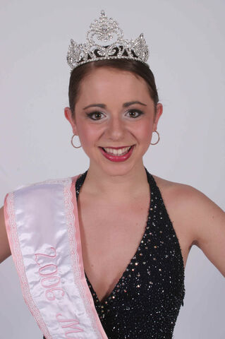 File:Jennine Wedge Miss Dance of PA 2005.JPG