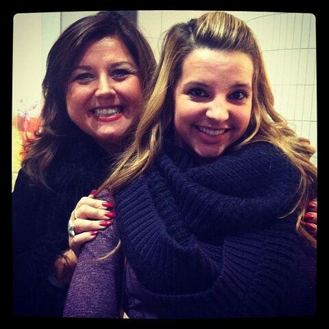 File:Abby and Ryleigh 2012-11-24.jpg