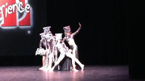 Dance Moms Season 6 Episode 2 ALDC Spoilers