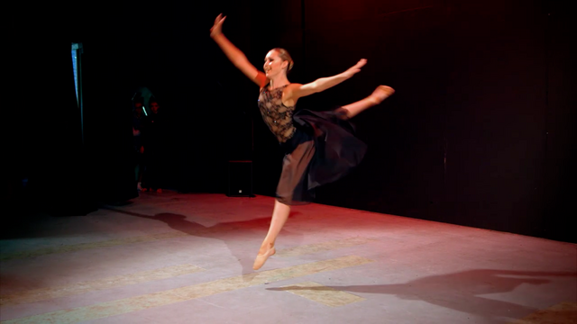 File:Dance Mums 206 Sam solo 1.png