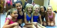 Brooke Hyland/Gallery/Group