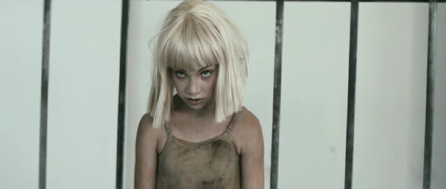 File:Sia - Elastic Heart video teaser - Maddie Ziegler.jpg