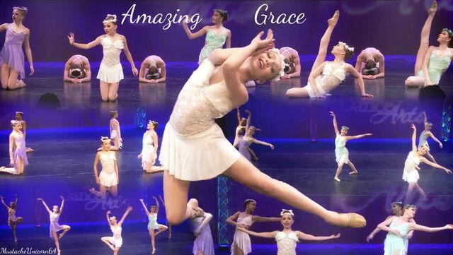 File:56 Amazing Grace.jpg