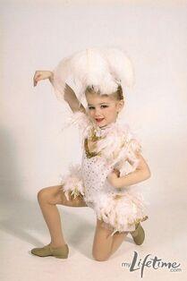Dancemoms chloe 3