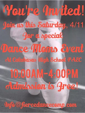 File:Fierce Dance Competition Los Angeles - 11April2015.jpg