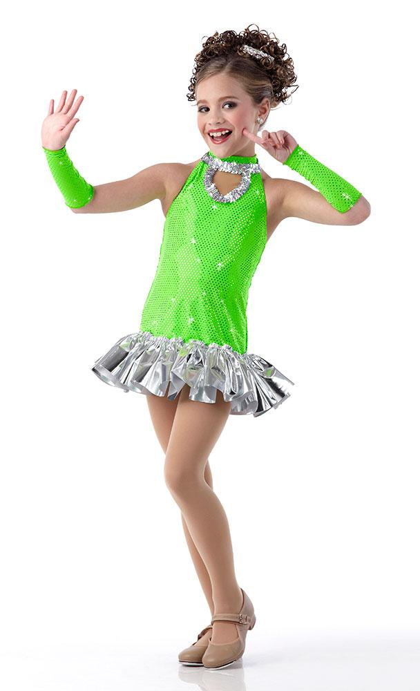 image cicci mackenzie candycrush 1jpg dance moms