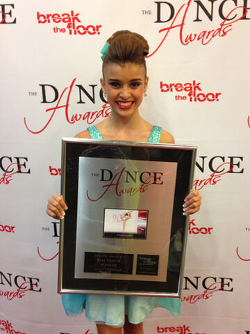 File:Kalani audc2 kalani 29 - The Dance Awards.jpg