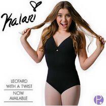 Kalani Purple Pixies 002