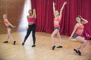 6 group rehearsal 9