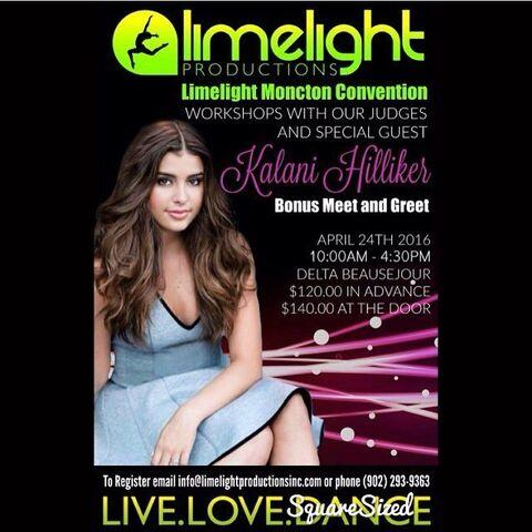 File:623 Kalani Limelight dance.jpg