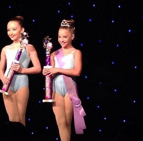 File:Mackenzie 2014 Sheer Talent Nationals.jpg