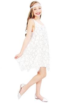 Maddie Mod Angel 14