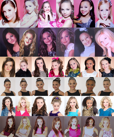 File:Pyramid collage season 1-4.png