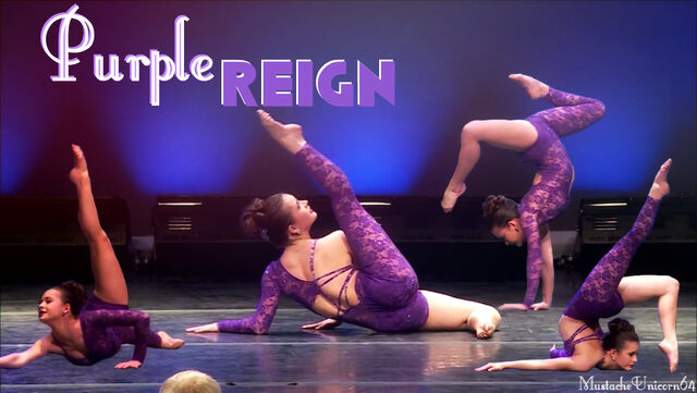 File:47 Purple Reign.jpg