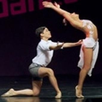 File:DanceMomsSeason4Episode22Routines - jpg.jpg